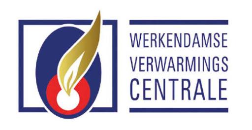 Werkendamse Verwarmings Centrale Logo